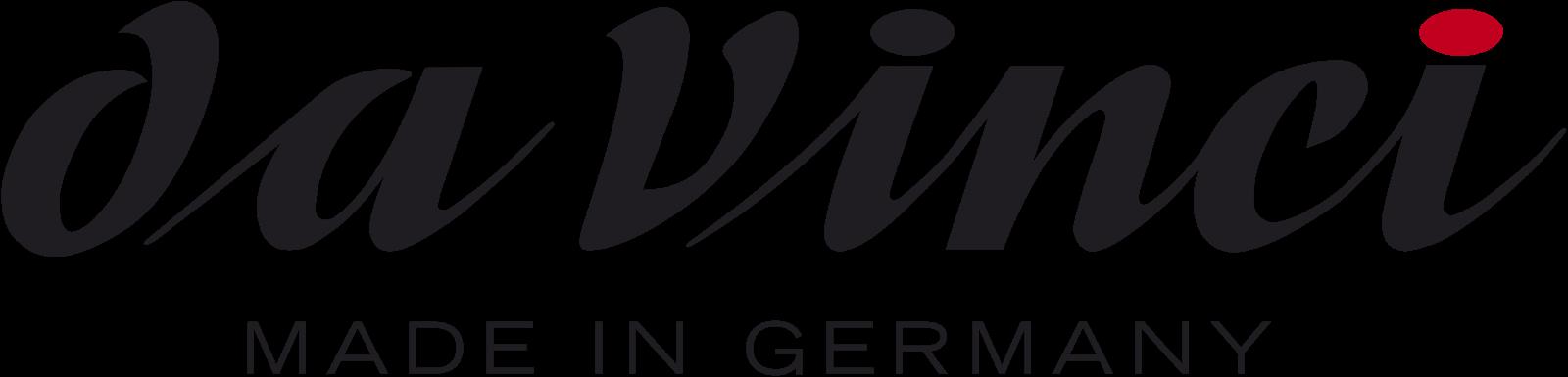USk Treffen 2016 Sponsor