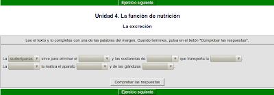 http://cplosangeles.juntaextremadura.net/web/cono_tercer_ciclo/nutricion/actividades_unidad_4/excrecion01.htm