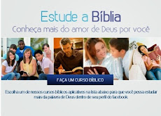 ESTUDOS  BIBLICOS