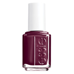 http://www.essie.com/shop/skirting-the-issue-p-451.html