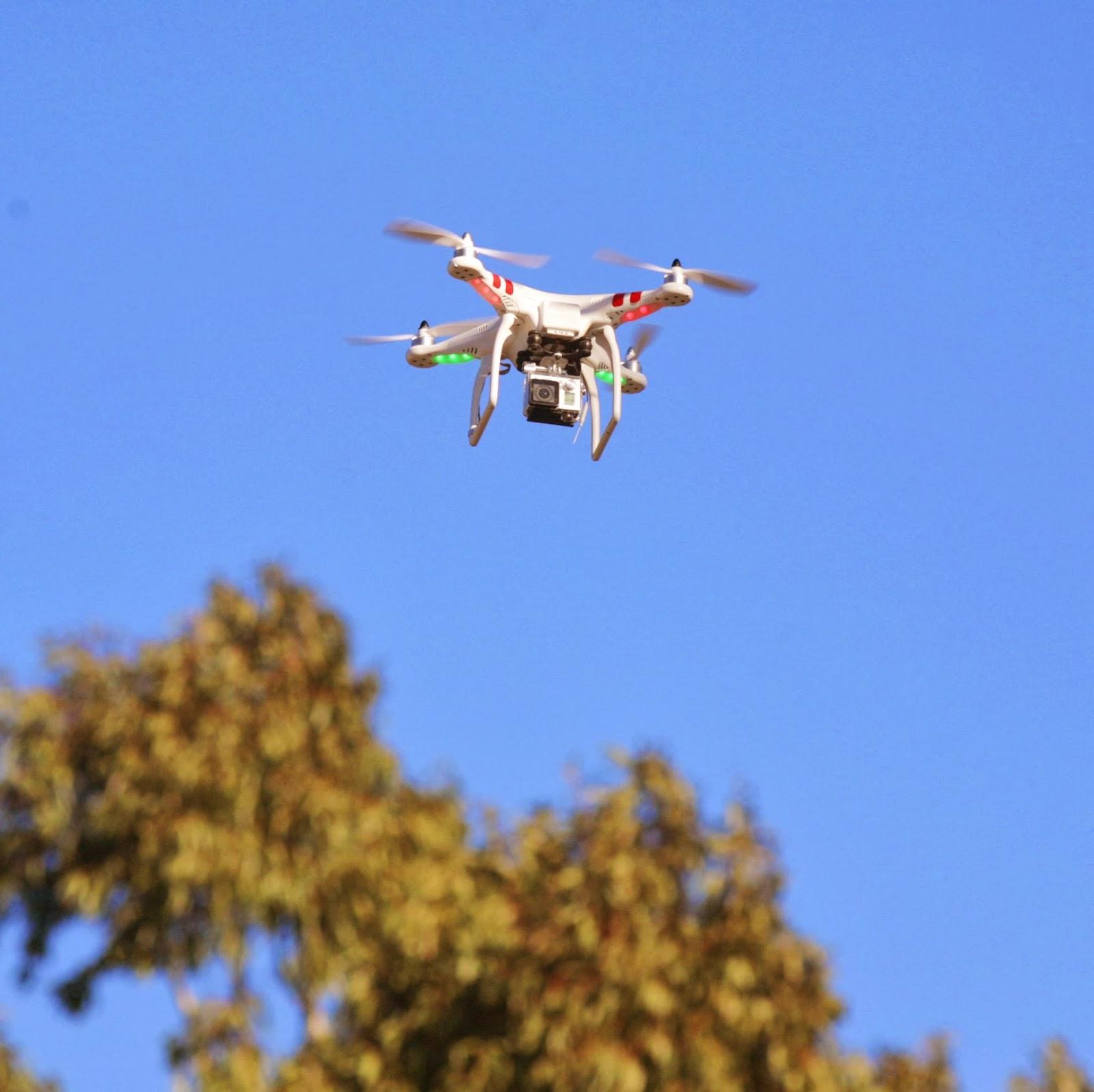 drones13.jpg