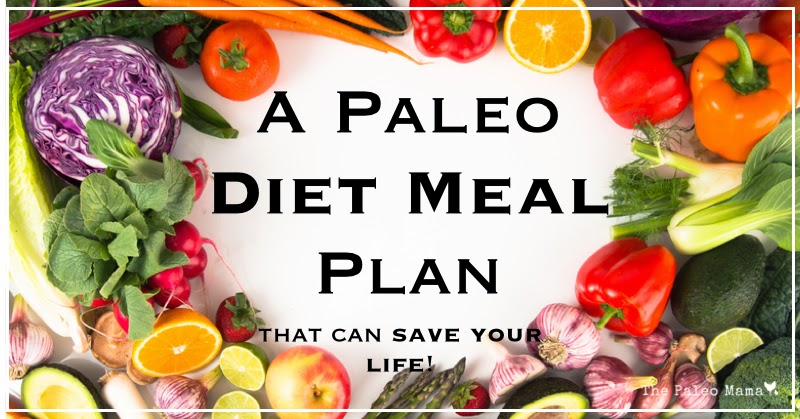 Paleo_Weight_Loss_Meal_Plan