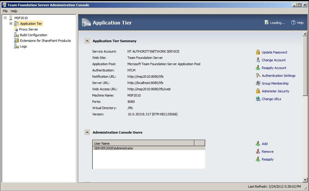 microsoft project 2010 step by step pdf