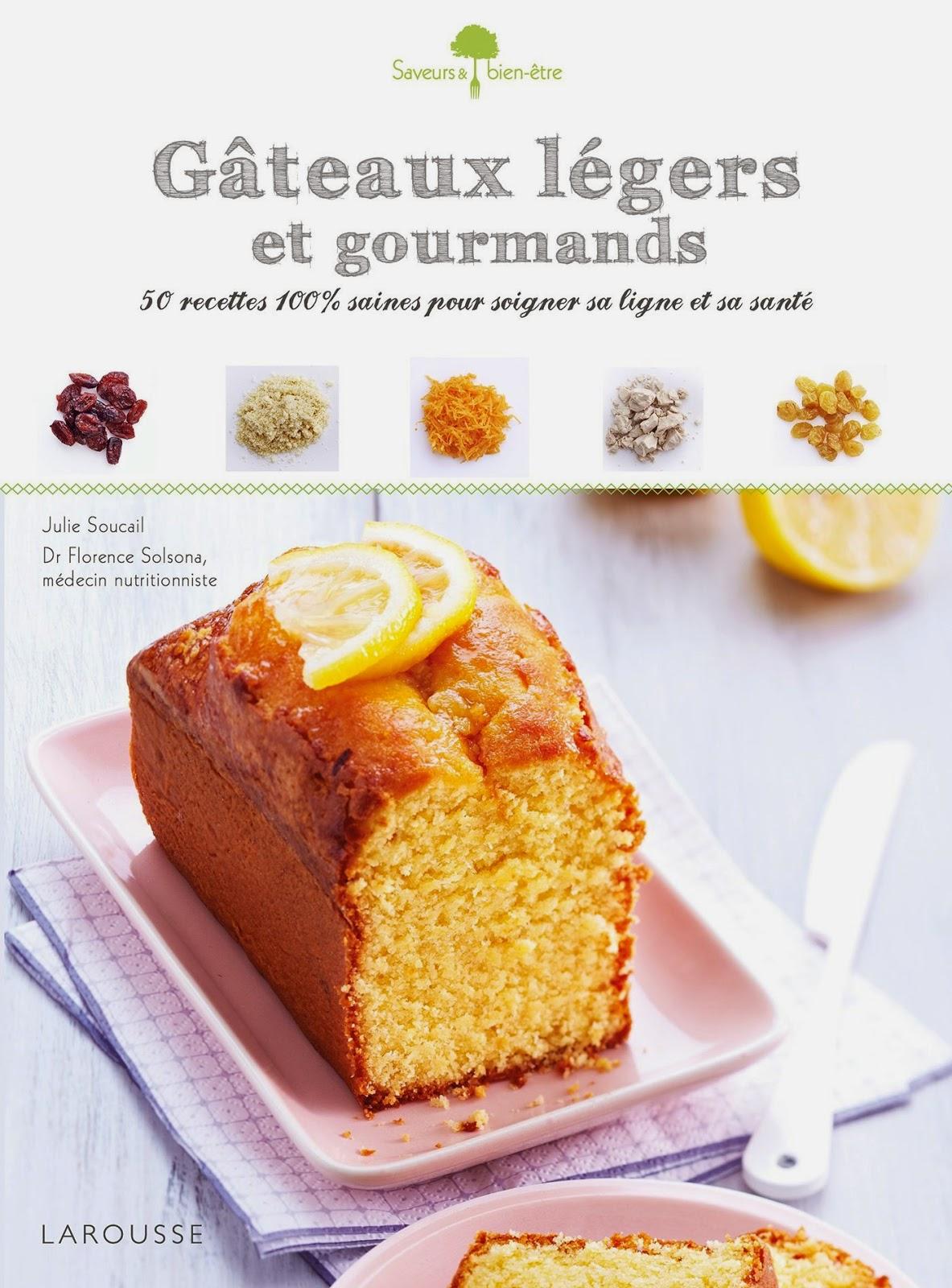 http://www.amazon.fr/G%C3%A2teaux-l%C3%A9gers-gourmands-Julie-Soucail/dp/2035906784/ref=pd_bxgy_b_img_y