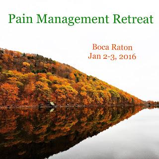 boca acupuncture retreat