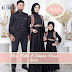 Pilihan Baju Muslim Pesta Terbaru 2015