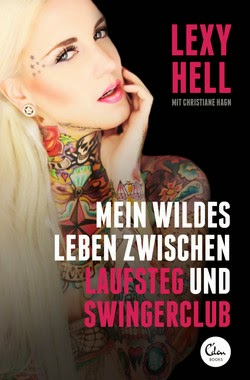 http://www.edel.com/de/buch/release/lexy-hell-mit-christiane-hagn/lexy-hell/