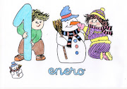 rimasparaninos rimas disparates divertidos para ninos
