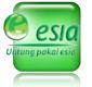 esia murah champion reload pulsa blogspot com