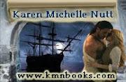 KMN Books