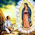 Francisco regala rosa de oro a la Virgen de Guadalupe