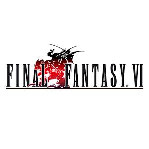 FINAL FANTASY VI v1.0.0