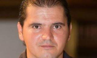Χαλκιδική: Σοκάρει η αποκάλυψη του παππού του Φοίβου: Του έλεγε ότι ο Ιάσωνας δεν είναι αδερφός του