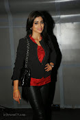 Shriya Sarana Photos at Minugurulu website launch-thumbnail-20