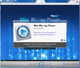 Mac Blu-ray Player 2.4 Full Serial 2