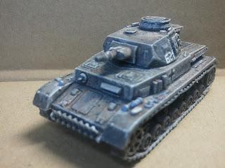 [FOW] Panzer IV E 2012-12-07+23.46.31