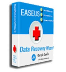 EASEUS Data Recovery Wizard 6.0 Full Version Free Download With Crack