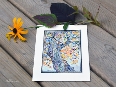 https://www.etsy.com/listing/245417265/autumn-landscape-original-watercolor?ref=shop_home_active_15