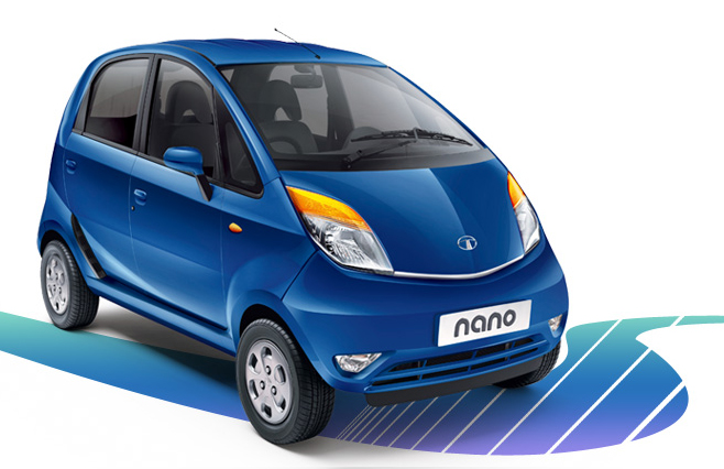 tata nano a blue ocean Emerging markets and blue ocean strategy by siddhartha roy, tata group turbulent times have hit both organization for economic cooperation and development (oecd) and emerging country economies.