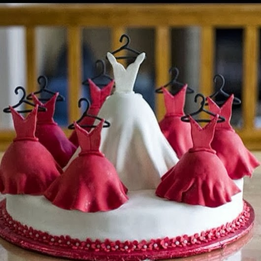 wedding dresses ideas wedding cupcakes