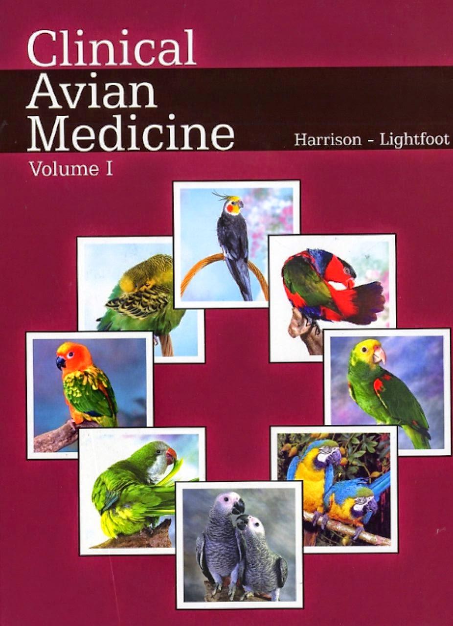 Mis amigas las palomas: Libros sobre la salud