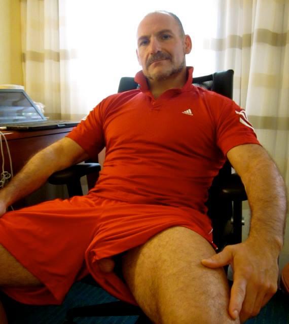 Hombres Desnudos Con Penes Cabezones Gale Fotos De Traseros Ho