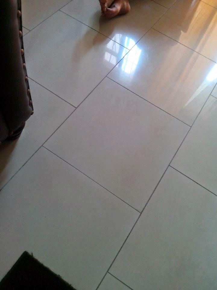 Cleaner dominicana brillado de pisos en republica - Limpiar porcelanico ...