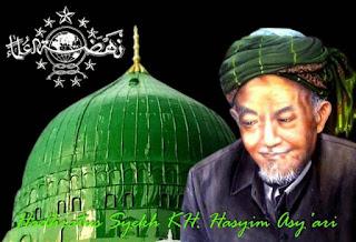 kh_hasyim_asyari