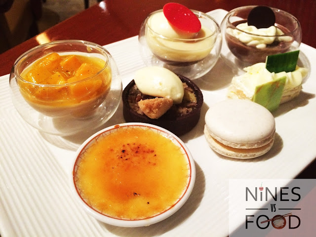 Nines vs. Food - Come Full Circle at Circles Buffet-23.jpg