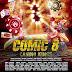 Informasi Film Comic 8 Casino Kings 2015