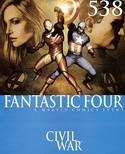 Fantastic Four 538 (Civil War).rar (Comic)
