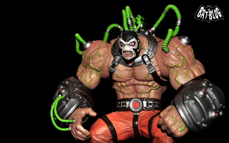 http://1.bp.blogspot.com/-mDls9zrSyrw/Tix2hBEm8BI/AAAAAAAAPvU/va6ZDvlm5Mg/s1600/wallpaper-bane-batman-arkham-asylum-action-figure-2.jpg