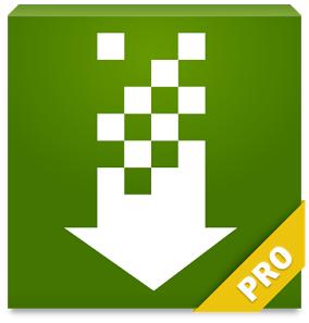 tTorrent Pro - Torrent Client v1.4.2