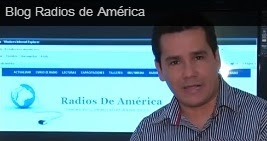 "GORKA ZUMETA EN ""BLOGS RADIOS DE AMRICA"""