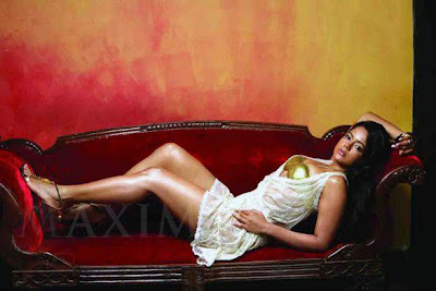 sameera hot stills