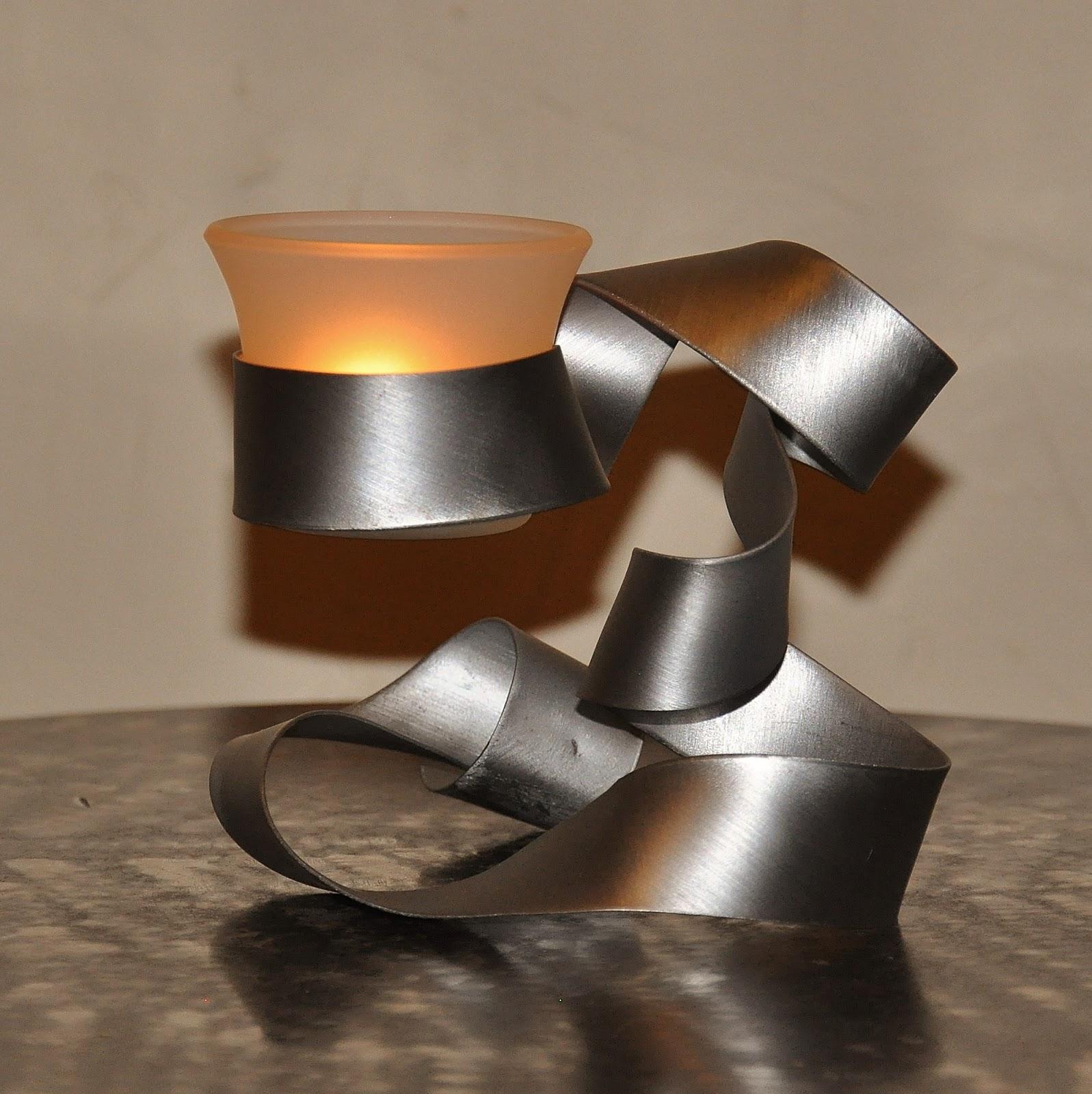 cr ateur d 39 objets d co en fer forg bougeoirs luminaires