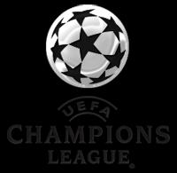[Imagen: UEFA_Champions_League_Logo.png]