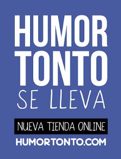 Tienda Online!