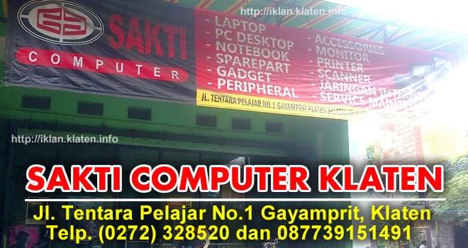 servis jual beli perlengkapan komputer