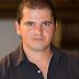Ανθρωποκυνηγητό της ΕΛΑΣ για τον Αλβανό συζυγοκτόνο
