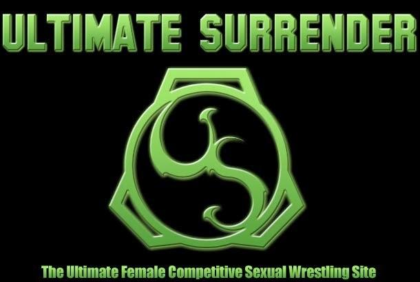 ultimate surrender gay