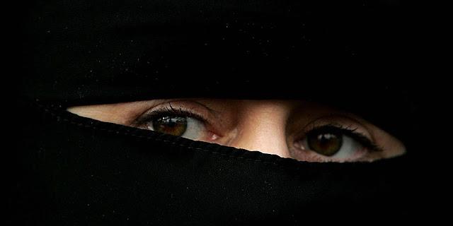 Islamofobia virou ideologia rotineira na França
