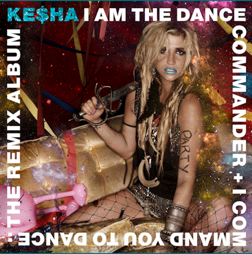 single album art kesha your love is my. Posted in: album cover,Ke$ha