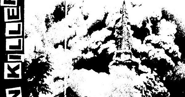 Sunshine Ward - Demo EP
