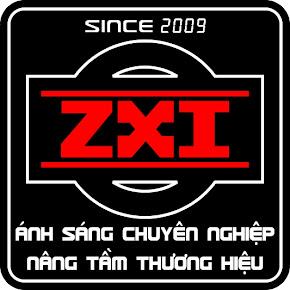 Logo của Z_X_I