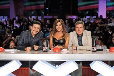 Arabs Got Talent