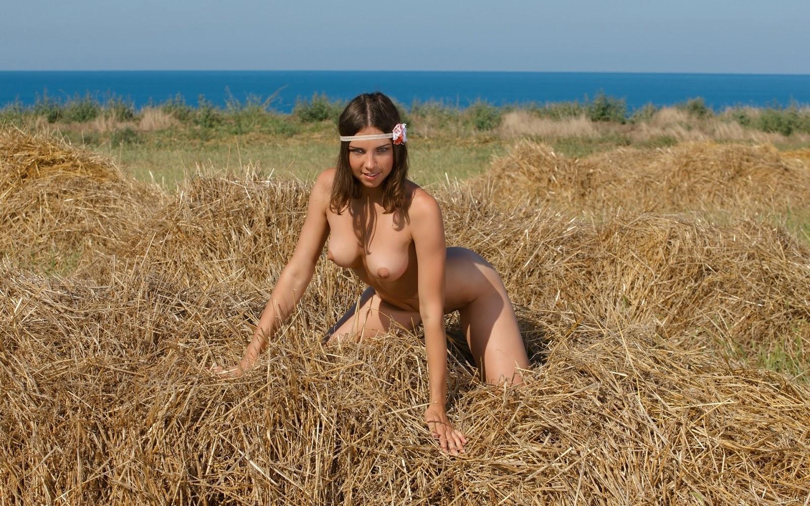 Фотоэротика украинских фотографов 5 фотография