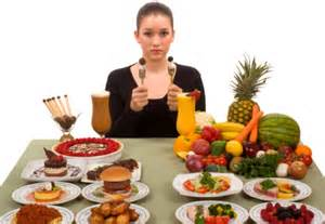 santé, sain, information sur la santé, l'alimentation, l'alimentation saine