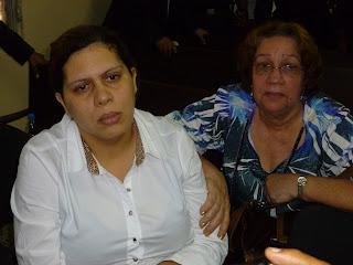 Ponen en libertad Fiscal Vargas Molina en SPM