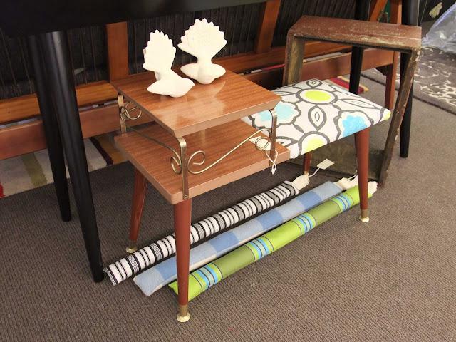 esdesign july 2012. Black Bedroom Furniture Sets. Home Design Ideas